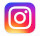 Instagram logo that redirects to the Montana State Library